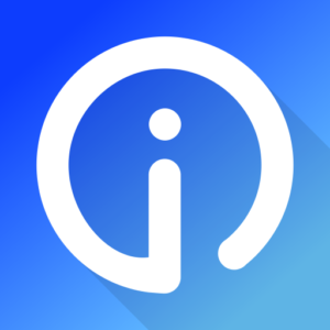 INDOHP Android Icon